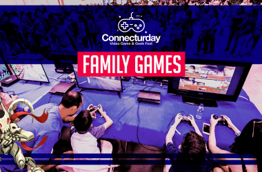 Family-Games