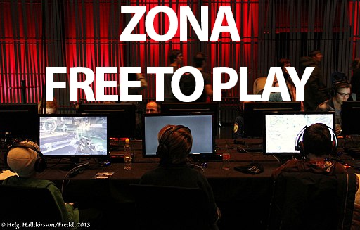 Free_to_play